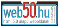 web50.hu